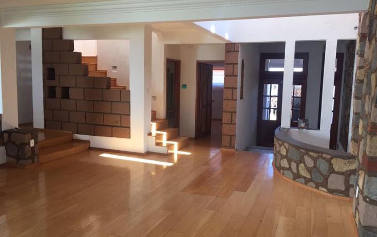 Foto de casa en venta en  0, real de tetela, cuernavaca, morelos, 1689524 No. 05