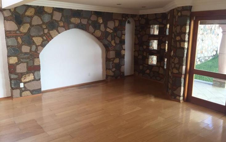 Foto de casa en venta en  0, real de tetela, cuernavaca, morelos, 1689524 No. 06