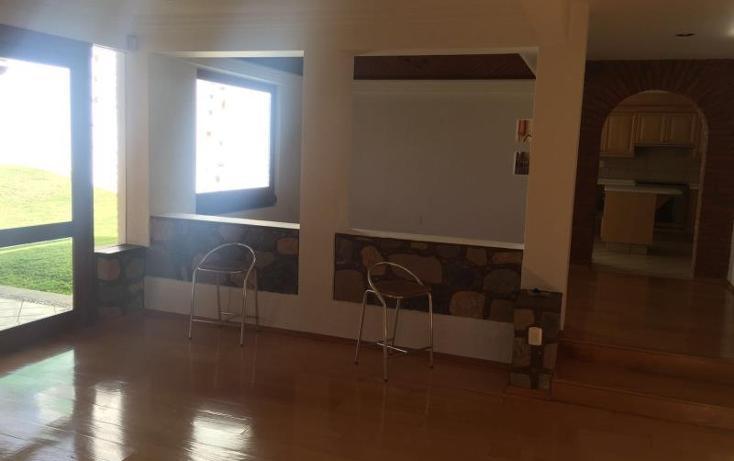 Foto de casa en venta en  0, real de tetela, cuernavaca, morelos, 1689524 No. 07