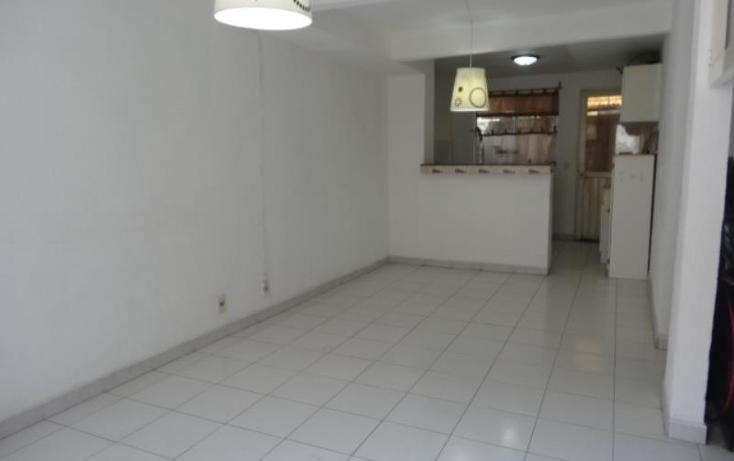Foto de casa en venta en  0, real del pedregal, atizapán de zaragoza, méxico, 1787456 No. 01
