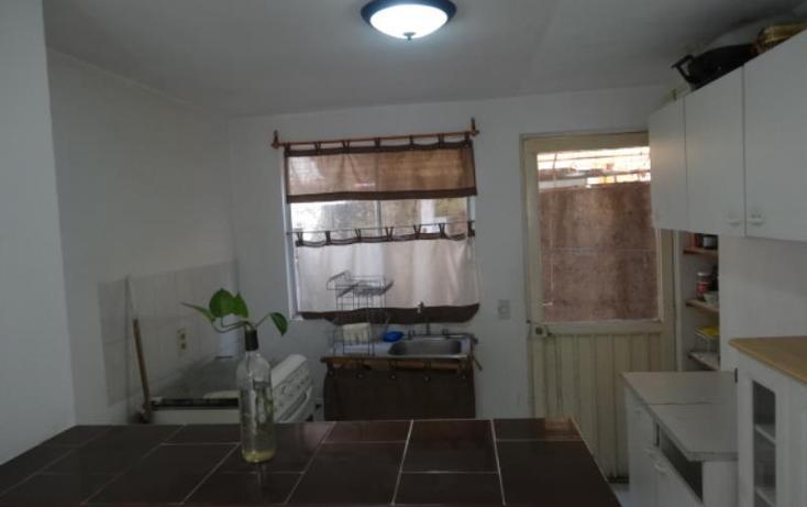 Foto de casa en venta en  0, real del pedregal, atizapán de zaragoza, méxico, 1787456 No. 02