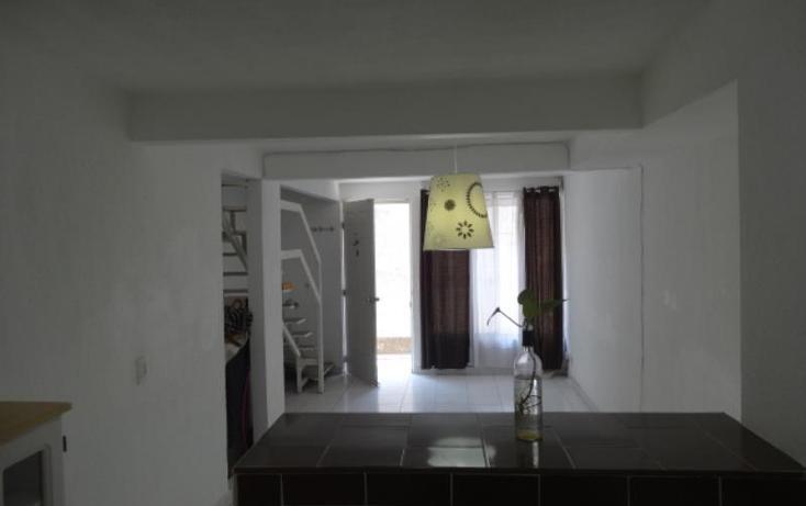 Foto de casa en venta en  0, real del pedregal, atizapán de zaragoza, méxico, 1787456 No. 03