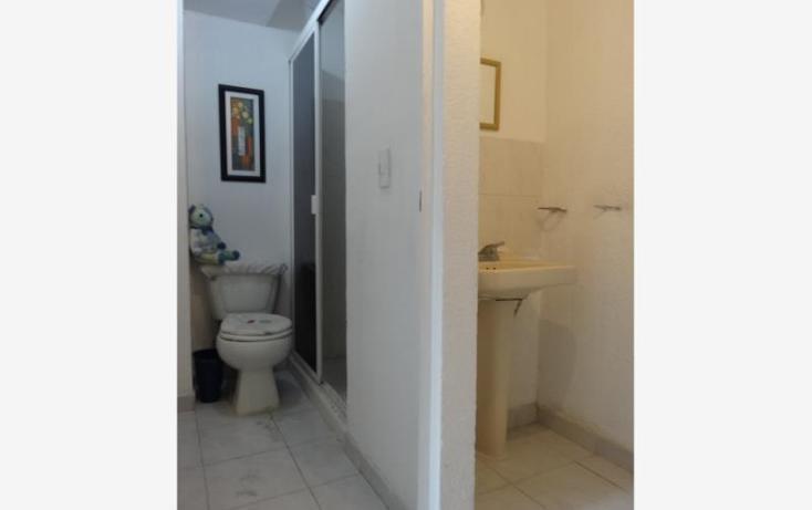 Foto de casa en venta en  0, real del pedregal, atizapán de zaragoza, méxico, 1787456 No. 05