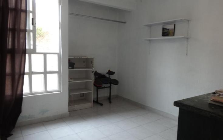 Foto de casa en venta en  0, real del pedregal, atizapán de zaragoza, méxico, 1787456 No. 06