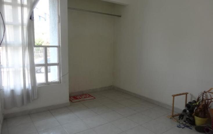 Foto de casa en venta en  0, real del pedregal, atizapán de zaragoza, méxico, 1787456 No. 07