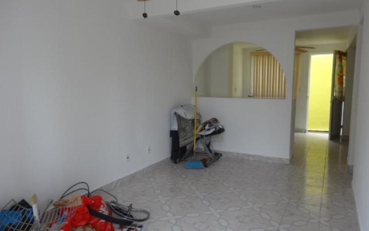 Foto de casa en venta en  0, real del pedregal, atizapán de zaragoza, méxico, 1787458 No. 02