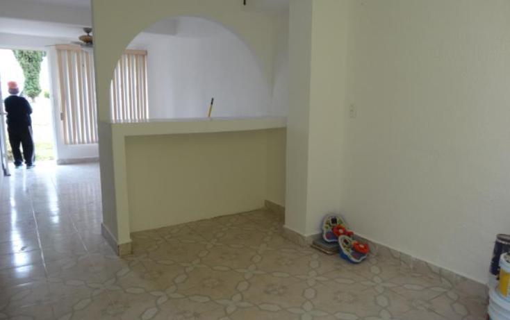 Foto de casa en venta en  0, real del pedregal, atizapán de zaragoza, méxico, 1787458 No. 03