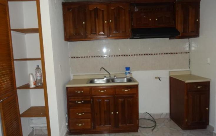 Foto de casa en venta en  0, real del pedregal, atizapán de zaragoza, méxico, 1787458 No. 04