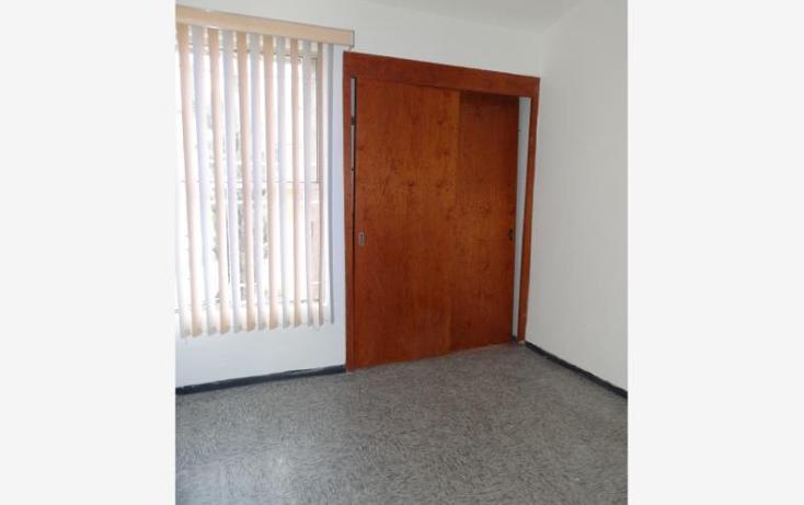 Foto de casa en venta en  0, real del pedregal, atizapán de zaragoza, méxico, 1787458 No. 05