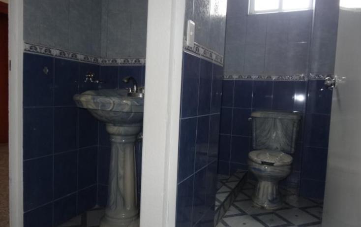 Foto de casa en venta en  0, real del pedregal, atizapán de zaragoza, méxico, 1787458 No. 07