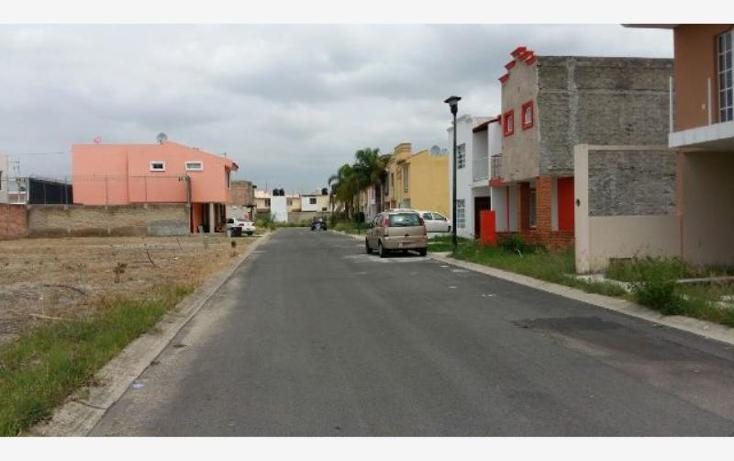 Foto de terreno habitacional en venta en  0, real del valle, tlajomulco de zúñiga, jalisco, 2028750 No. 03