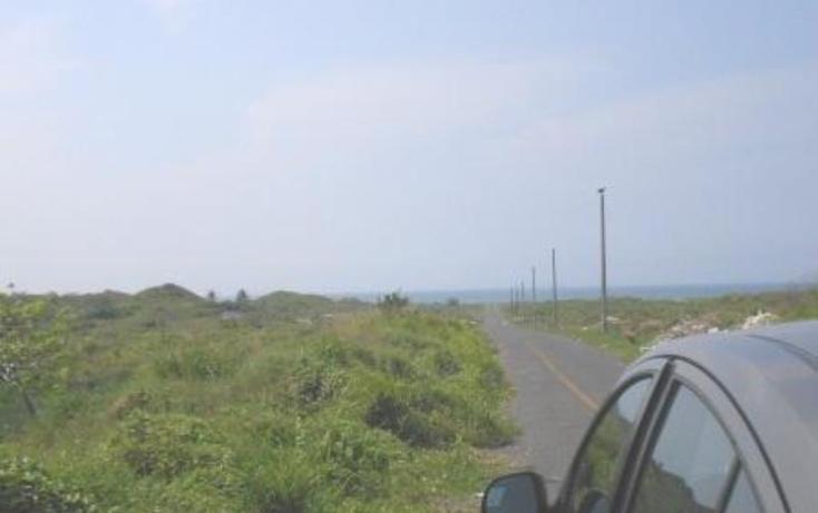 Foto de terreno comercial en venta en real mandinga 0, real mandinga, alvarado, veracruz de ignacio de la llave, 972025 No. 07