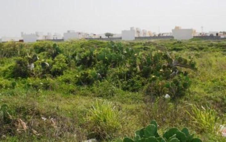 Foto de terreno comercial en venta en real mandinga 0, real mandinga, alvarado, veracruz de ignacio de la llave, 972025 No. 08
