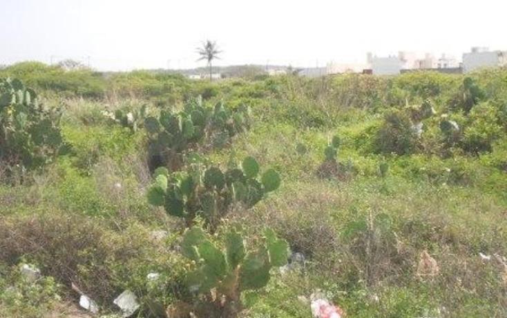 Foto de terreno comercial en venta en  0, real mandinga, alvarado, veracruz de ignacio de la llave, 972025 No. 09