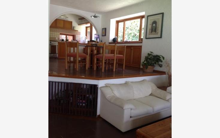 Foto de casa en venta en  0, reforma, cuernavaca, morelos, 2030142 No. 02