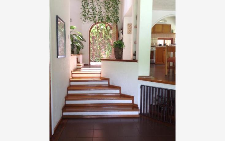 Foto de casa en venta en  0, reforma, cuernavaca, morelos, 2030142 No. 03