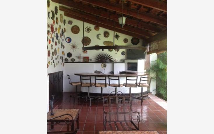 Foto de casa en venta en  0, reforma, cuernavaca, morelos, 2030142 No. 04