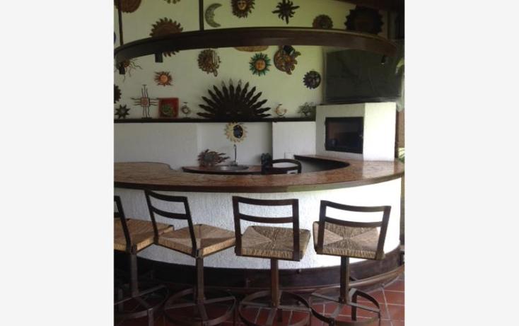 Foto de casa en venta en  0, reforma, cuernavaca, morelos, 2030142 No. 05