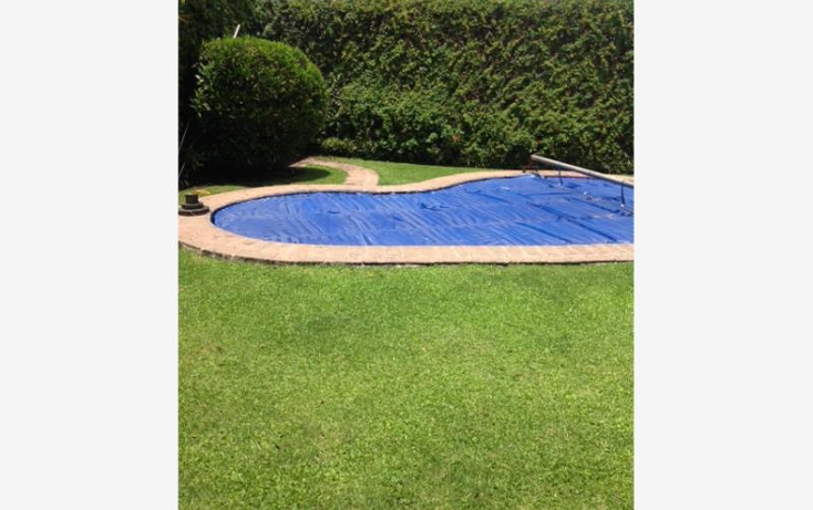 Foto de casa en venta en  0, reforma, cuernavaca, morelos, 2030142 No. 06