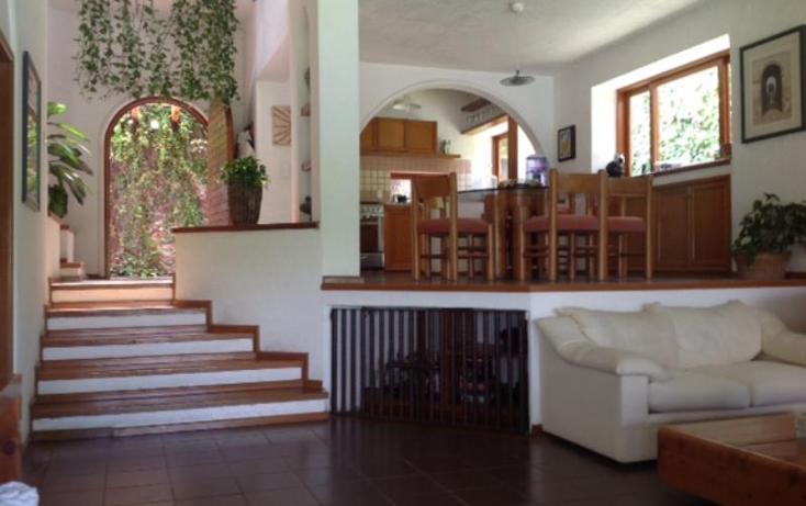 Foto de casa en venta en  0, reforma, cuernavaca, morelos, 2030142 No. 08