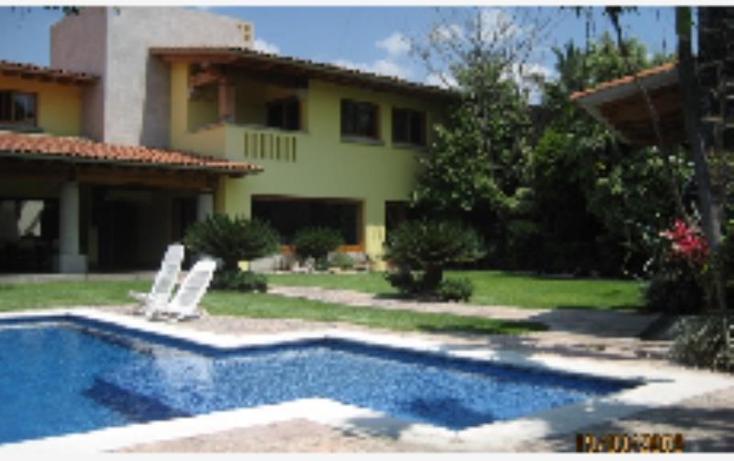 Foto de casa en venta en avenida san diego 0, reforma, cuernavaca, morelos, 2704278 No. 01