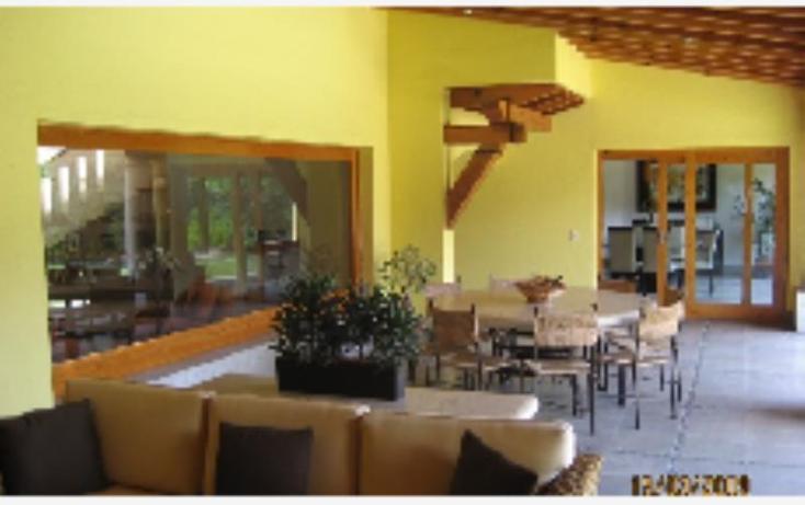 Foto de casa en venta en avenida san diego 0, reforma, cuernavaca, morelos, 2704278 No. 02