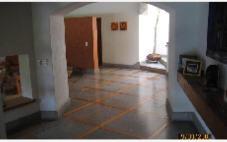 Foto de casa en venta en avenida san diego 0, reforma, cuernavaca, morelos, 2704278 No. 03