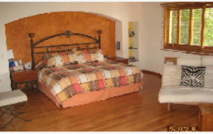 Foto de casa en venta en avenida san diego 0, reforma, cuernavaca, morelos, 2704278 No. 04