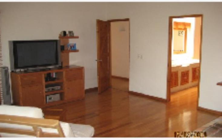 Foto de casa en venta en avenida san diego 0, reforma, cuernavaca, morelos, 2704278 No. 06