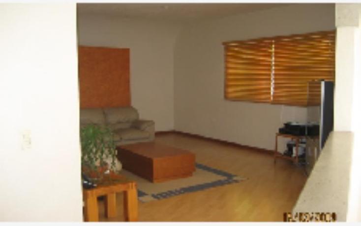 Foto de casa en venta en avenida san diego 0, reforma, cuernavaca, morelos, 2704278 No. 07