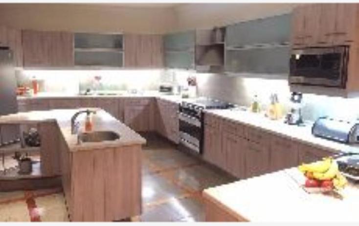 Foto de casa en venta en avenida san diego 0, reforma, cuernavaca, morelos, 2704278 No. 08