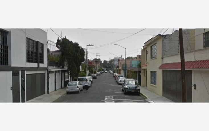 Foto de casa en venta en  0, reforma iztaccihuatl sur, iztacalco, distrito federal, 2008766 No. 02