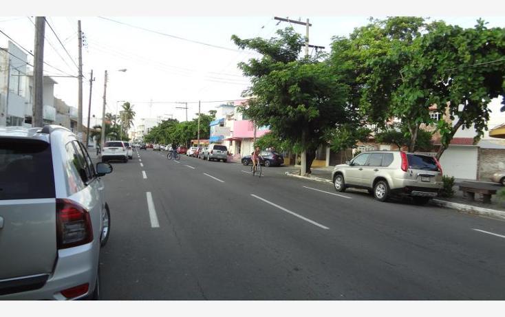 Foto de terreno comercial en venta en  0, reforma, veracruz, veracruz de ignacio de la llave, 1391277 No. 03
