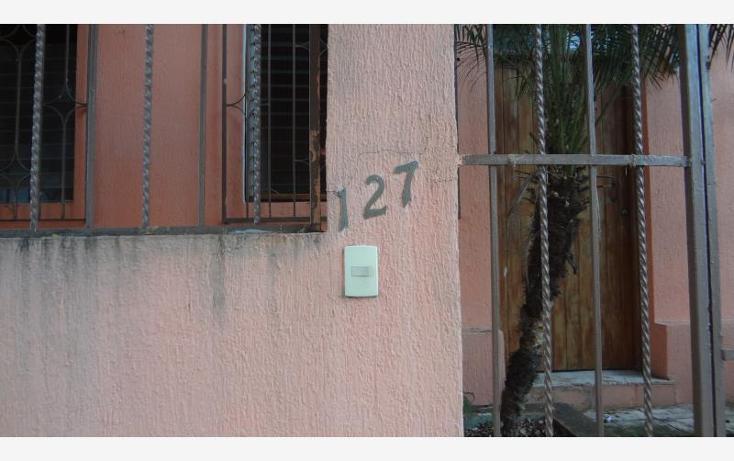 Foto de terreno comercial en venta en  0, reforma, veracruz, veracruz de ignacio de la llave, 1391277 No. 05