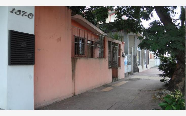 Foto de terreno comercial en venta en  0, reforma, veracruz, veracruz de ignacio de la llave, 1391277 No. 06