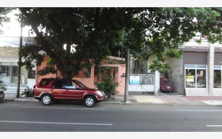 Foto de terreno comercial en venta en  0, reforma, veracruz, veracruz de ignacio de la llave, 1391277 No. 07