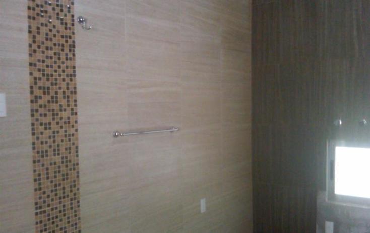Foto de casa en renta en  0, reforma, veracruz, veracruz de ignacio de la llave, 395578 No. 02