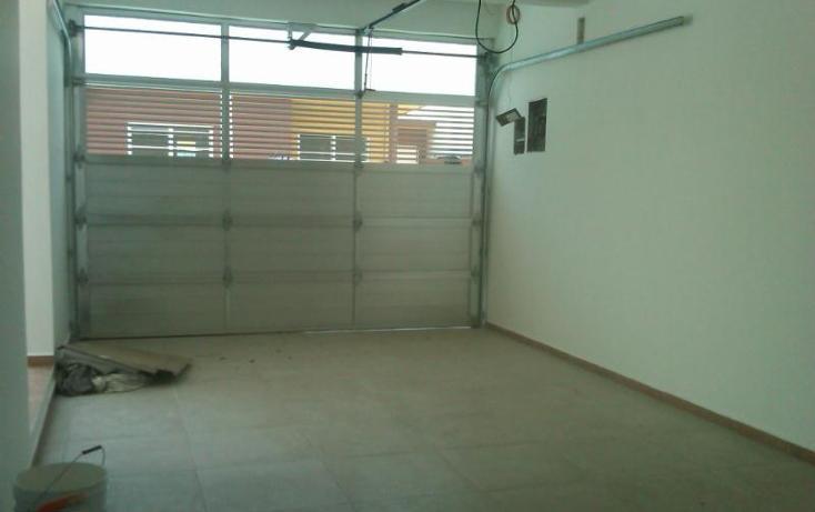 Foto de casa en renta en  0, reforma, veracruz, veracruz de ignacio de la llave, 395578 No. 04