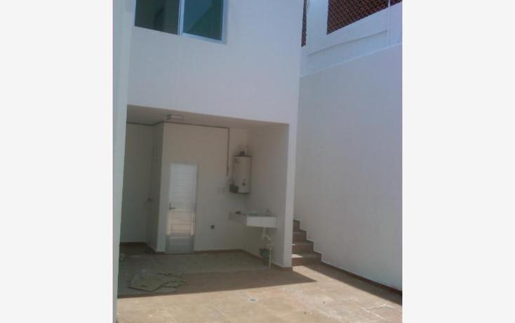 Foto de casa en renta en  0, reforma, veracruz, veracruz de ignacio de la llave, 395578 No. 07