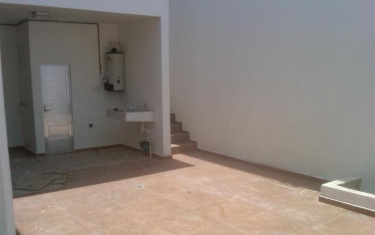 Foto de casa en renta en  0, reforma, veracruz, veracruz de ignacio de la llave, 395578 No. 08