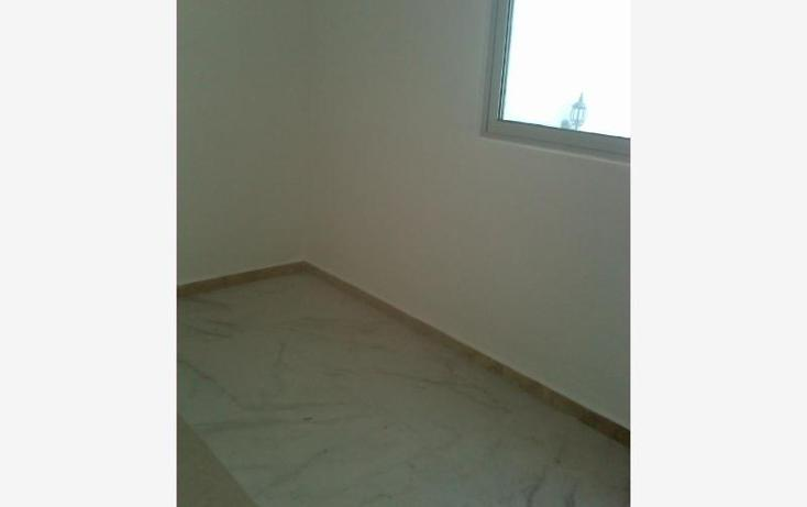 Foto de casa en renta en  0, reforma, veracruz, veracruz de ignacio de la llave, 395578 No. 09
