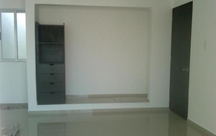 Foto de casa en renta en  0, reforma, veracruz, veracruz de ignacio de la llave, 395578 No. 11