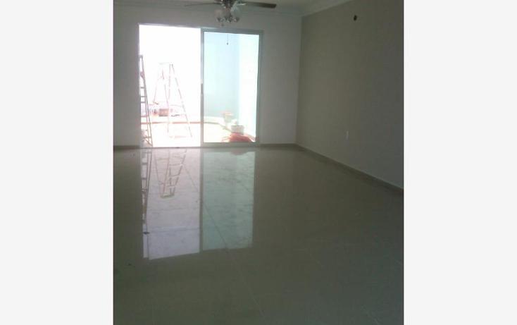 Foto de casa en renta en  0, reforma, veracruz, veracruz de ignacio de la llave, 395578 No. 12