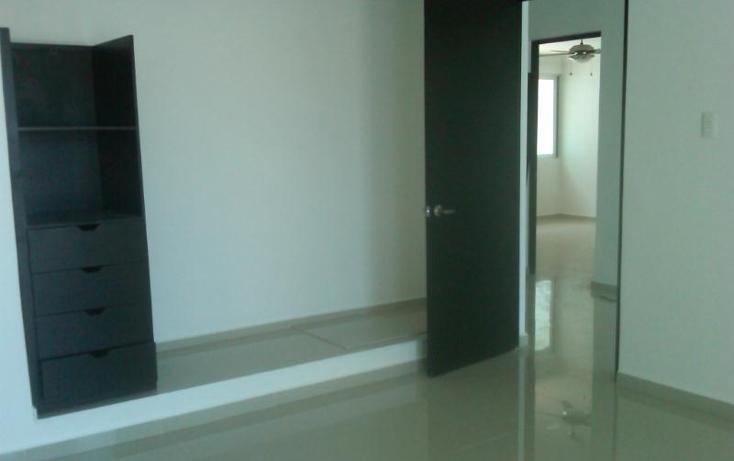 Foto de casa en renta en  0, reforma, veracruz, veracruz de ignacio de la llave, 395578 No. 13