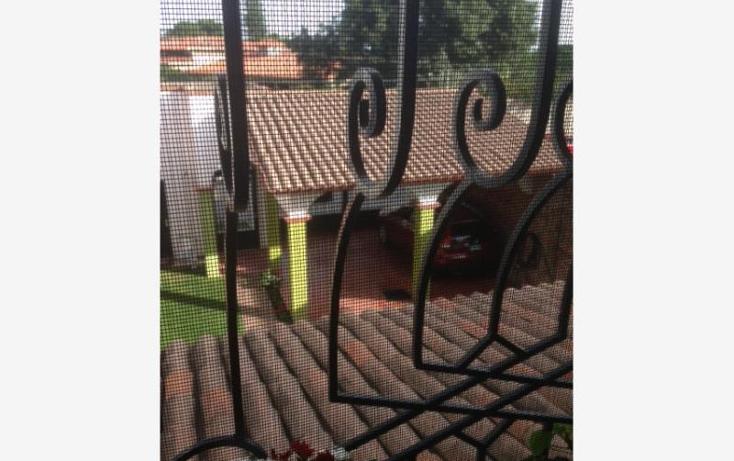 Foto de casa en venta en  0, residencial campestre, irapuato, guanajuato, 1439231 No. 03
