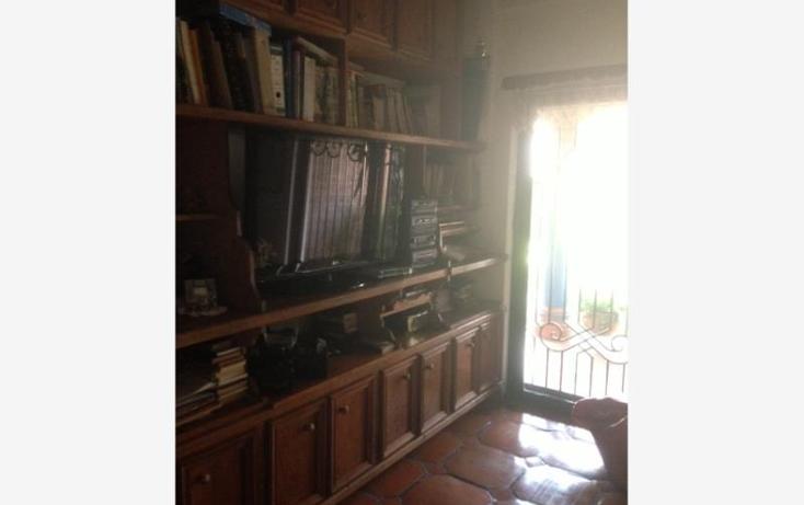 Foto de casa en venta en  0, residencial campestre, irapuato, guanajuato, 1439231 No. 09