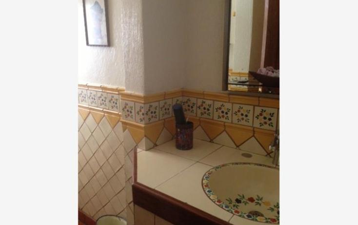 Foto de casa en venta en  0, residencial campestre, irapuato, guanajuato, 1439231 No. 11