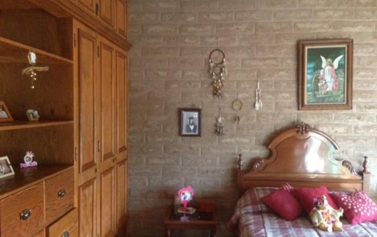 Foto de casa en venta en  0, residencial campestre, irapuato, guanajuato, 1439231 No. 12