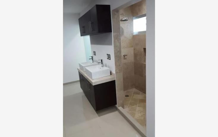 Foto de casa en venta en  0, residencial el refugio, querétaro, querétaro, 1750722 No. 02