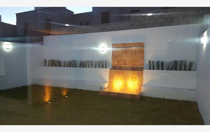 Foto de casa en venta en  0, residencial el refugio, querétaro, querétaro, 1750722 No. 04